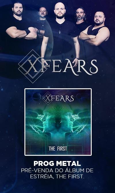 Xfears Mobile