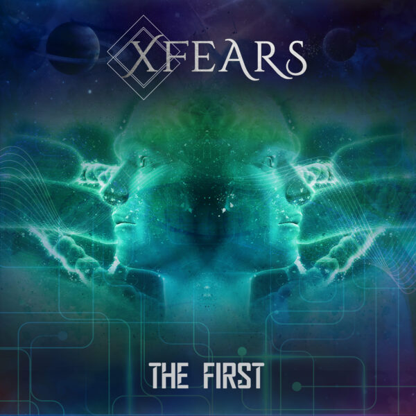 XFE66 - Xfears - The First