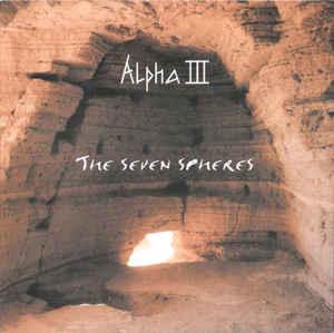ALP01 -Alpha III - The Seven Spheres