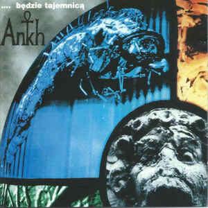 ANK04 -Ankh -Bedzie Tajemnica