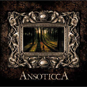 ANS01 -Ansoticca - Rise