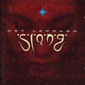 DEF06 -Def Leppard - Slang