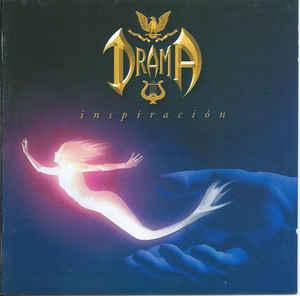 DRA15 -Drama - Inspiración