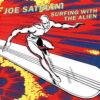 JOE07 -Joe Satriani - Surfing With The Alien