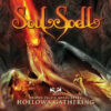SOU24 -Soulspell - Hollow's Gathering