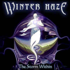 WIN07 -Winter Haze - The Storm Within